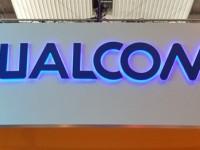 Snapdragon 820 soll von Samsung produziert werden