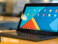 Remix Tablet will Android produktiver machen
