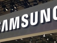 Galaxy: Samsung wagt den Neustart in Japan