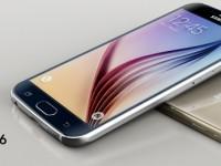 Samsung Galaxy S6 Schnäppchen für 599 Euro