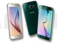 Samsung Galaxy S6 hat das beste Smartphone-Display