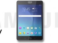 Samsung Galaxy Tab A mit S-Pen offiziell vorgestellt