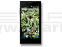 simValley SP-144: Einsteiger-Smartphone mit Quad-Core CPU