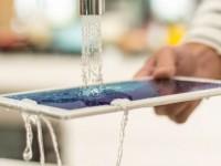 Werbespot zeigt Möglichkeiten des Sony Xperia Z4 Tablet