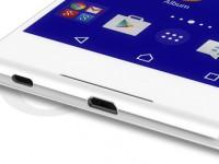Sony erklärt Namensänderung des Sony Xperia Z4