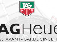 TAG Heuer Carrera Wearable 01: Smartwatch lässt sich upgraden