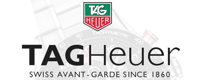 TAG Heuer Carrera Werable 01 Android Wear Smartwatch