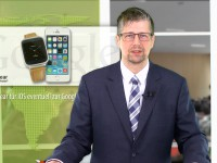 [Premium-Video] android weekly NEWS der 10. Kalenderwoche