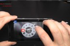 [Video] Panasonic Lumix CM1 – First MWC 2015 HandsOn