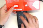 [Video] Amazon Fire Phone Telekom-Netlock entfernen – Tipps & Tricks 98
