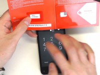 [Video] Amazon Fire Phone Telekom-Netlock entfernen - Tipps & Tricks 98
