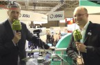 [Video] Wiko Highway Pure und Highway Star im MWC 2015 Interview