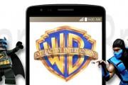 Warner Bros. kündigt Mortal Kombat X und weitere Spiele an