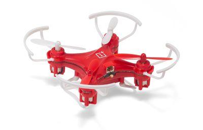 OnePlus DR-1 Mini-Drohne