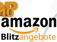 Amazon Blitzangebote: Top 10 Schnäppchen der android tv Redaktion