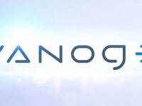 Die neuen Cyanogen Apps stellen sich vor