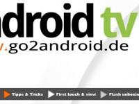 Umfrageergebnisse und was verändert sich bei android tv