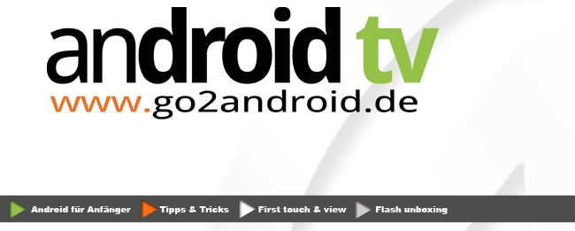 go2android_universal