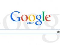 Google Bildersuche: Jennifer Lopez' Kleid war der Grund