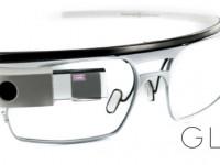 Project Aura: Neuer Name für Google Glass mit neuem Fokus
