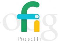 Projekt Fi: Google ist jetzt Mobilfunkanbieter für das Nexus 6