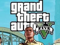 Grand Theft Auto V: NVIDIA veröffentlicht Game-Ready-Treiber