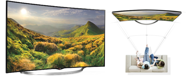 lg_smart_tv_curved