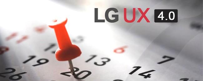 lg_ux_4
