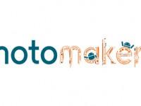 [Update] Moto Makers: Der exklusive Fan-Club von Motorola