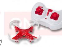 OnePlus DR-1: Eine Mini-Drohne für 20 Euro