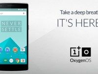 OxygenOS: Android 5.0.2 Lollipop für das OnePlus One ist da