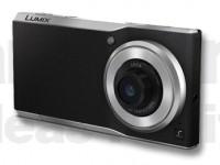 [Test] Panasonic Lumix CM1 – 1 Zoll Kamerasensor im Android Smartphone!