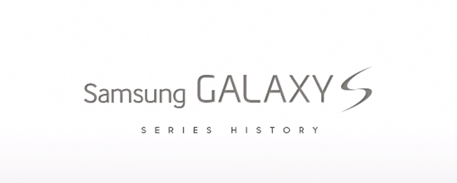 Samsung Galaxy S Rückblick