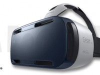 [Test] Samsung Gear VR – Willkommen in der virtuellen Realität!