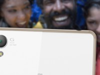 Sony Xperia Z4: Sony empfiehlt mehrmaliges Ausschalten pro Tag