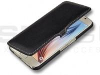 [Gewinnspiel] StilGut Leather Case für das Samsung Galaxy S6