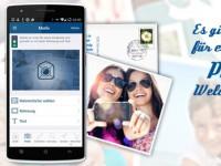 [Test] Trapoca – Postkartenversand per Smartphone