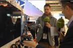 [Video] Mad Catz LYNX 9 Hybrid Controller im MWC 2015 Interview