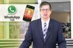 [Premium-Video] android weekly NEWS der 14. Kalenderwoche