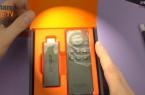 [Video] Amazon Fire TV Stick Flash unboxing – Ein Video ohne Inhalt!