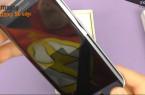 [Video] Samsung Galaxy S6 edge Flash unboxing – Ein Video ohne Inhalt!