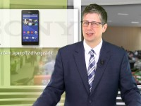 [Premium-Video] android weekly NEWS der 17. Kalenderwoche