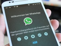 [FLASH NEWS] Brasilien dreht WhatsApp den Hahn zu!