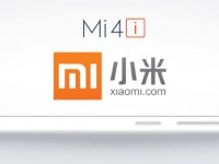 Xiaomi Mi 4i mit Snapdragon 615 2nd Gen vorgestellt