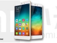 Xiaomi Mi Note Pro: Neuer Snapdragon 810 ohne Wärme-Probleme