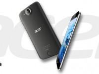 Acer Liquid Jade Z Plus: MWC-Neuheit ab sofort verfügbar