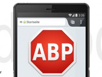 AdBlock Plus arbeitet an eigenem Android Browser