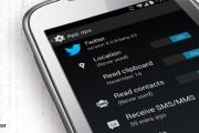 Android M: Rechte-Verwaltung für Apps ist bestätigt