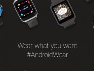 Android Wear: Update zerstört inoffizielle Watchfaces