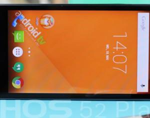 [Test] ARCHOS 52 Platinum – Wie viel Smartphone bekommt man für 150 Euro?